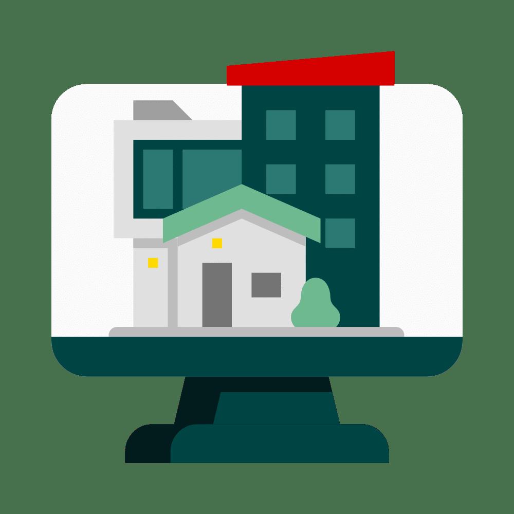 saas-website-mini